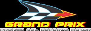 Grand Prix – Prensa del Deporte Motor